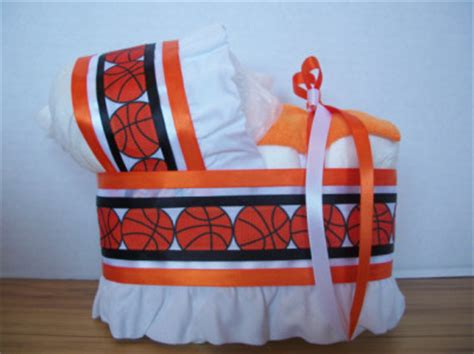 Basketball Baby Shower by Basketball Baby Shower Ideas Baby Shower Ideas Themes