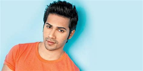 biography varun dhawan varun dhawan biography age upcoming movies girlfriend