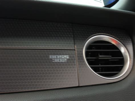 how to remove dash panel from a 2012 buick enclave 2013 dash panel removal the mustang source ford mustang forums