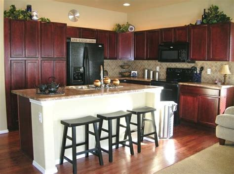 lancaster kitchen cabinets buyer s market buyer s agents aren t necessary in a buyer s market or