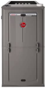 rheem air conditioner rebates 2018 specials greeley furnace heating and air
