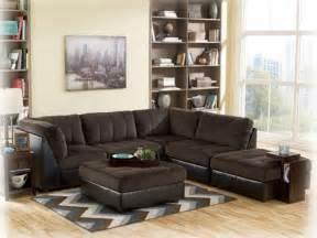 badcock furniture decoration access - Badcock Home Furniture
