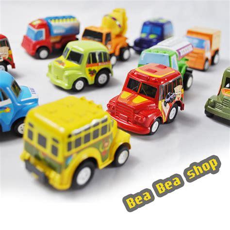 Hotwheels Set 6 3pcs set wheels mini boy toys cars juguetes car mlstyle model cars multi color