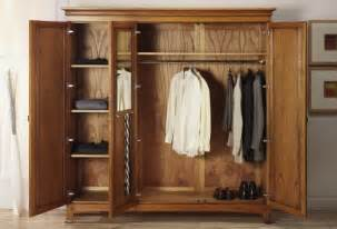 bedroom armoire wardrobe closet bedroom armoire wardrobe