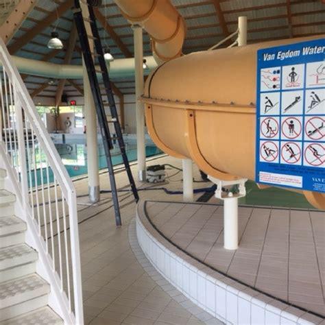 onderhoud polyester boot onderhoud en reparatie polyester waterglijbaan optisport