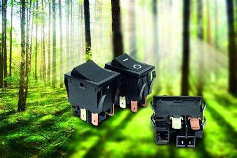 Omron Rocker Switch A8gs D1185c Remote Reset intelligent vending machine serves fast growing market
