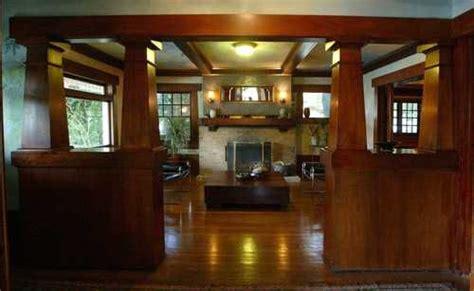 american bungalow interiors interior   hare home