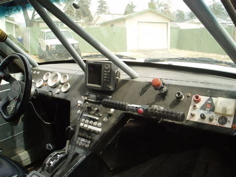jeep tj custom dash 2006 jeep tj custom dash interior pictures to pin on