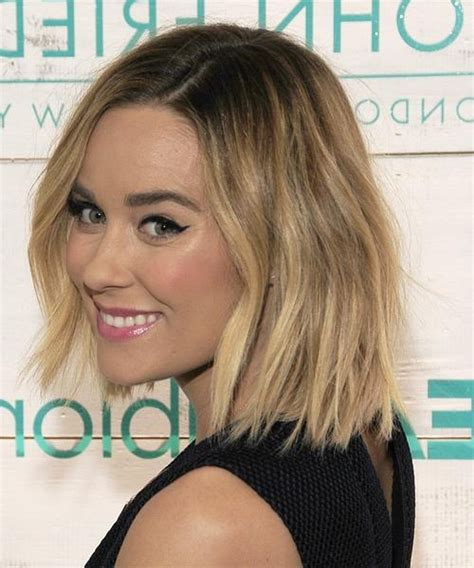 Conrad Hairstyles by 2018 Popular Conrad Hairstyles