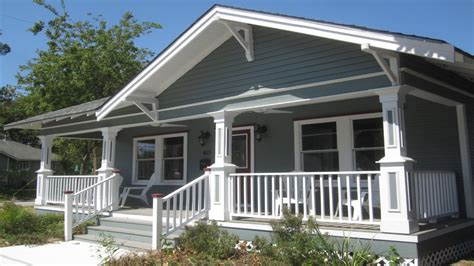 bungalow house plans with front porch victorian house bungalow house with front porches porch