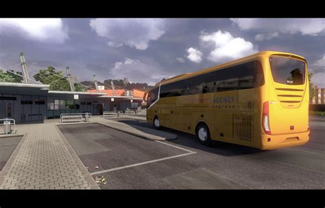 euro truck simulator 2008 full version free download bus simulator 2008 full version indir autos post