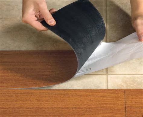 Lantai Vinyl Motif Karpet Motif Baru Ekonomis kota baru bangunan memilih lantai vinyl untuk lantai dapur