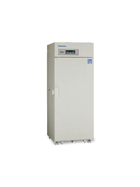 Freezer Vaksin biomedical blood bank refrigerator sanyo dan cold chain vaksin