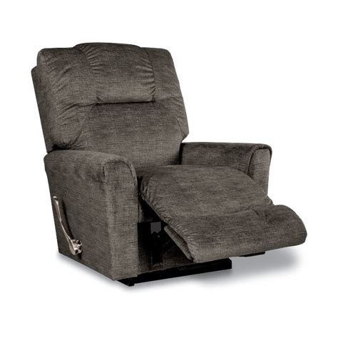 easton rocker recliner easton reclina rocker 174 recliner cedar hill furniture