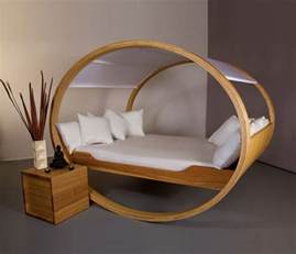 coolest beds the world s coolest beds design swan