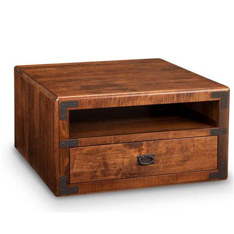 Solid Wood Coffee Table Canada Saratoga Coffee Table Home Envy Furnishings Solid Wood Furniture