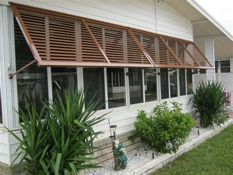 awnings and shutters bahama shutters florida west coast awnings