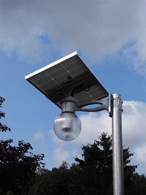 solar light pole pole mounted flood lights type pixelmari