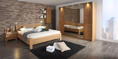 moderne schlafzimmer erleben sie das schlafzimmer faro m 246 belhersteller wiemann
