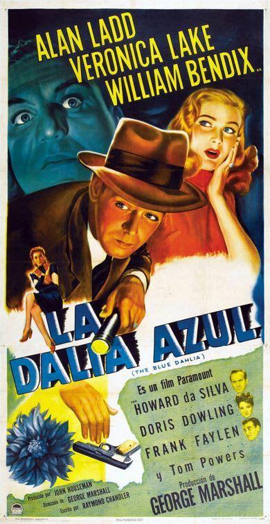 film blue dahlia the blue dahlia 1946