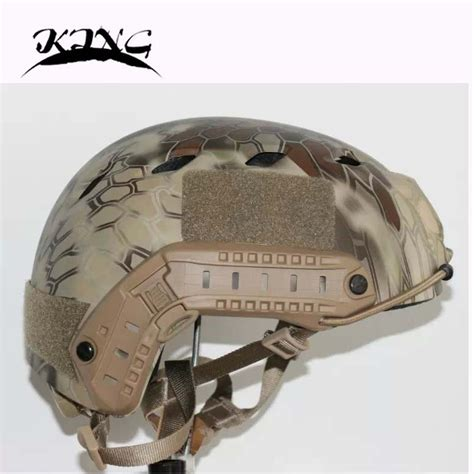 Helm Tactical Helm Airsofter Helm Outdor 1 kaufen gro 223 handel camouflage helm aus china camouflage helm gro 223 h 228 ndler aliexpress