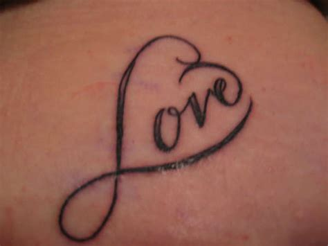 tattoo love heart love tattoos and designs page 63