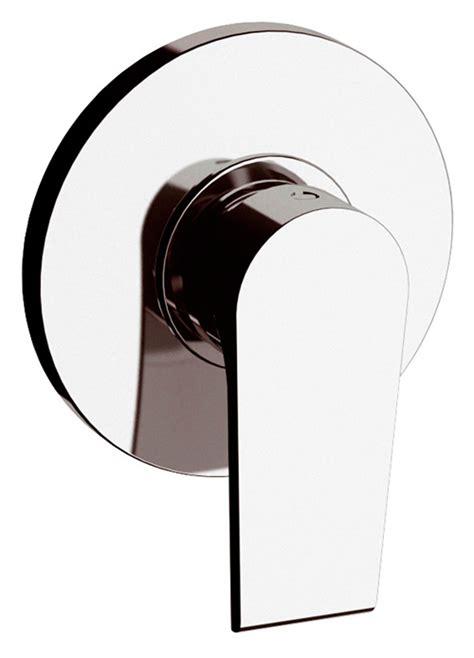 rubinetti mariani 62fb2 miscelatore incasso doccia artic mariani