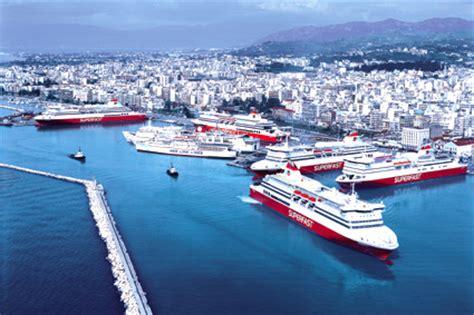 porto di patrasso superfast ferries official web site greece italy