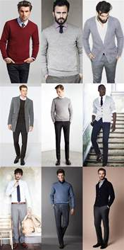 7 Office Wear No Nos by S Work Remember You Should Always Wear A