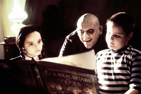 imagenes de la familia los locos addams foto de la familia addams foto 15 sobre 30 sensacine com