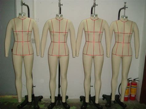 draping mannequin draping mannequinfull body professional dress forms sewing