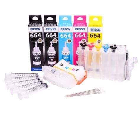 chip resetter for epson xp 610 ciss for epson printer epson xp 610 epson original ink