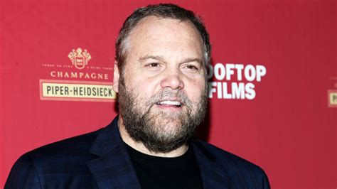 vincent d onofrio magnificent seven vincent d onofrio eyed to play villain in magnificent