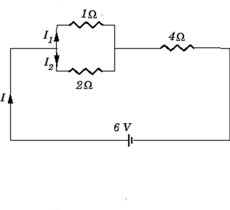 exle of an ohmic resistor exle 7 2 equivalent resistance