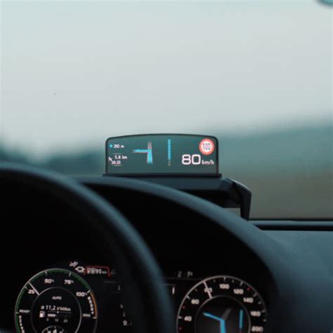 Head Up Audi by Who Wants A Genuine Audi Heads Up Display Audi Sport Net