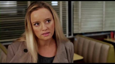 lucy davis now lucy davis in quot some guy who kills people quot youtube