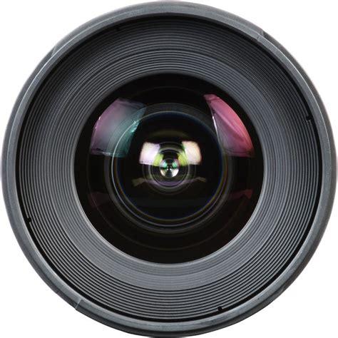 Dijamin Lensa Tokina 11 20 Mm F 2 8 tokina at x 11 20mm f 2 8 pro dx lens for nikon f schiller s