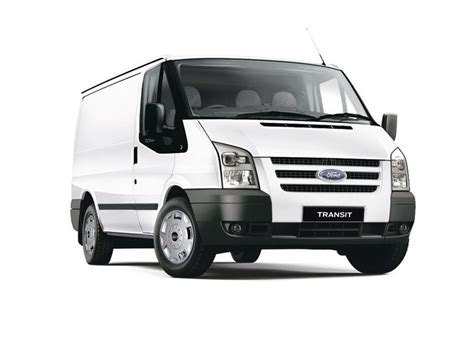 Auto Rent by Lieferwagen Ford Transit Auto Rent Tallinn