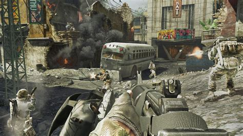 call of duty black ops crashes freezes errors and fixes black ops 2 ps3 players experiencing connection crashing