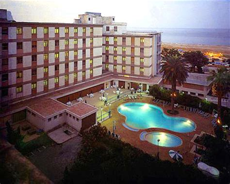 palermo hotels hotels  palermo airport