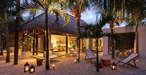 veranda paul virginie veranda resorts mauritius mauritius hotels guide