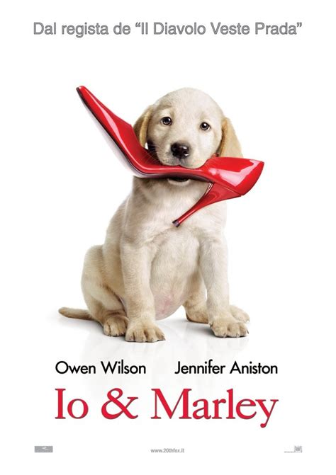 marley and me marley and me 1080p mpeg ios