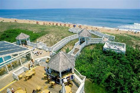 outer banks accommodations outer banks north carolina ramada plaza nags head oceanfront updated 2017 prices