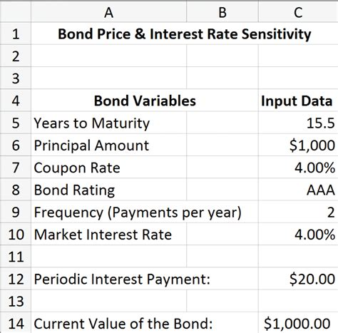 safe income calculation template 100 safe income calculation template financial analysis