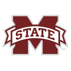 Mississippi State Mba Concentrations by College Visit Mississippi State Enjoy The