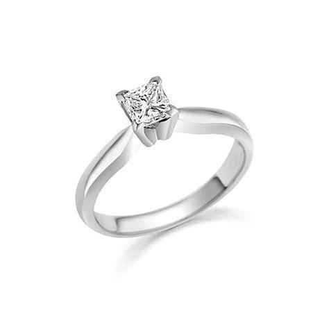 80 1 carat wedding rings 1 carat cushion cut engagement ring 14k gold halo design