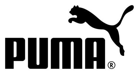 puma sportartikelhersteller wikipedia