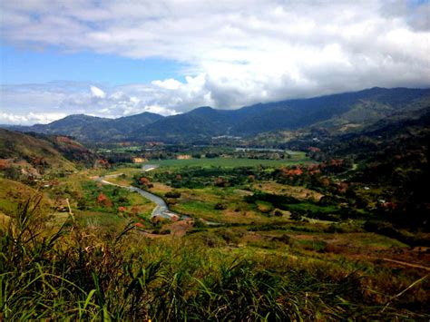 mirador orosi costa rica valle de oros 237
