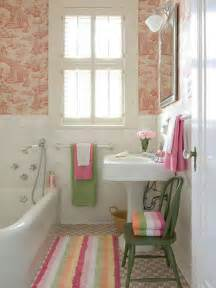 Decorating Ideas For Small Bathroom by 30 Small And Functional Bathroom Design Ideas Home