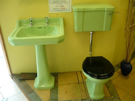 yellow bathroom suite yellow bathroom suite 28 images retro primrose yellow